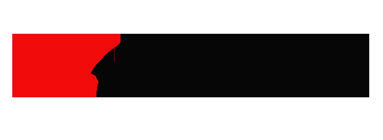 Uowlbear